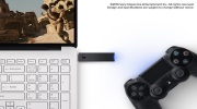 PS Now ofici�lne ohl�sen� pre PC, zahr�te si tak Uncharted, Last of Us, God of War s�rie aj bez konzoly