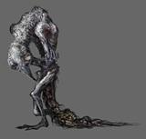 Prvé DLC pre Dark Souls III s názvom Ashes of Ariandel dorazí v októbri
