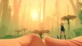 Gravity Rush 2 odhaľuje ďalších päť postáv