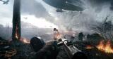 Battlefield 1 Season pass predstaven�