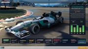 Gamescom 2016: V Motorsport Manager sa v�s pok�sia podplati�