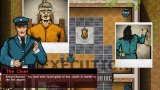 http://www.sector.sk/Prison Architect