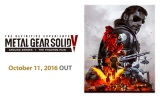 http://www.sector.sk/Metal Gear Solid V: The Phantom Pain
