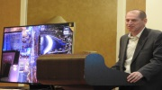4K UHD telev�zory s� na trhu prij�man� r�chej�ie ako svojho �asu HDTV