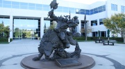 Blizzard ozn�mil koniec Battle.net