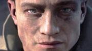 Pr�behov� kampa� Battlefield 1 vtiahne hr��a do �lohy bojov�ho pilota, posl��ka, �i in�ch post�v
