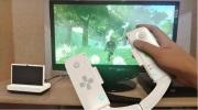 Bude takto vyzera� Nintendo NX?