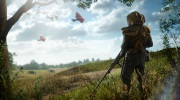 Ak� bude singleplayer v Battlefield 1?
