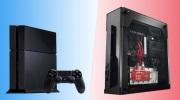 Microsoft: PC prekonalo konzoly ako nikdy predt�m, na rozdiel od Sony s PC nes�per�me