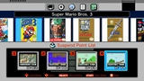 Konzola Nintendo Classic Mini príde v novembri s najväčšími Nintendo hitmi minulosti