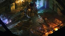 Tvorcovia Stasis predstavujú svoju novú hru Beautiful Desolation