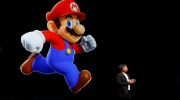 Apple Watch dostane Pok�mon Go a iOS Super Mario Run hru