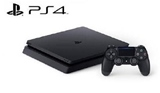 Evolúcia PS4