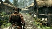 Prečo sa Bethesda rozhodla vydať Skyrim na nové konzoly? Môže za to Fallout 4