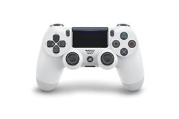 Do našich obchodov už mieri nová ľadovcovo biela PlayStation 4