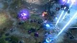 Halo Wars 2 dostane na PC aj retail edíciu