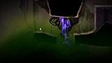 Sundered pripravuje zbierku na nebezpečnú výpravu v podzemí
