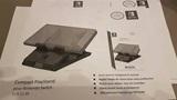 Hori prinesie príslušenstvo pre Nintendo Switch, Pro ovládač aj arcade stick pre bojovky