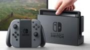 Nintendo Switch prezentácia predstavila cenu, dátum a aj hry