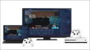Microsoft priblížil prichádzajúce updaty pre Windows 10 a Xbox One