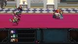 Najväčších hrdinov čaká ultimátny quest v novej hre Has-Been Heroes