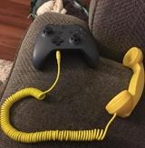 Keď sa vám pokazí headset