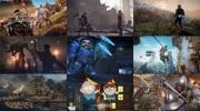 Aké zaujímavé RPG hry nás čakajú v roku 2017?