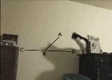 Jednoducho mačka...