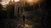 Recenzie na Resident Evil 7 vychádzajú, hodnotenia sú pekné