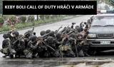 Call of Duty hráči