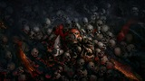 Warhammer 40000: Dawn of War 3 wallpapery