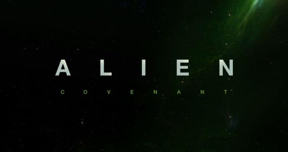 Alien: Covenant dostane vlastnú VR hru