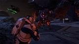 Mass Effect: Andromeda ukázala nový trailer s bojmi a nové zábery