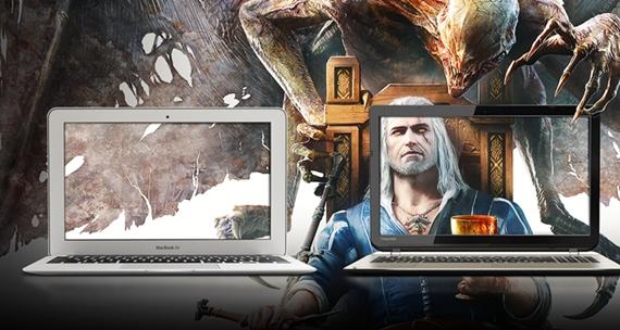 Koľko zaplatíte za hranie cez Geforce Now na PC?