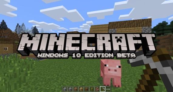 Minecraft prekonal hranicu 25 miliónov predaných kusov na PC