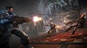 Šéf Epic Games: Konzolový trh zažíva veľký pokles, mládež hrá na mobiloch, preferuje PC