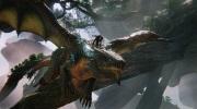 Scalebound je zrušený, vývoj hry meškal