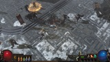 http://www.sector.sk/Path of Exile