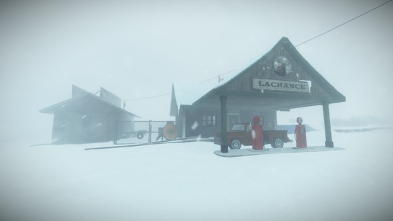 Poriadne zamrznutá adventúra Kona je takmer hotová, príde budúci mesiac
