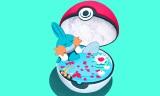 Ako žijú pokémoni vo svojich pokéballoch?