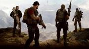 Ukážka z otvorenej bety Ghost Recon Wildlands