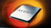 AMD oficiálne predstavilo Ryzen procesory, do predaja sa dostanú 2. marca