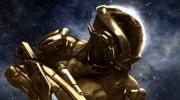 Mass Effect Andromeda je gold, už má požiadavky na PC