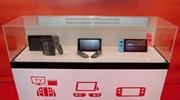 Nintendo Switch má za sebou predpremiéru v Prahe