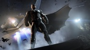 Batman Arkham Insurgency by sa mal odohrávať 3 roky po Origins, nebude chýbať Batmobil a ďalšie veci