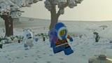Hráči už môžu vstúpiť do kockovaného sveta Lego Worlds