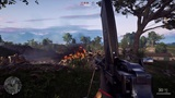 Čo ponúka Battlefield 1 They Shall Not Pass DLC?