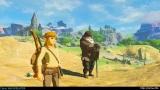 S CEMU 1.7.4 bude Zelda Breath of the Wild znovu lepšie hrateľná