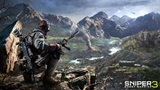 Sniper Ghost Warrior 3 wallpapery