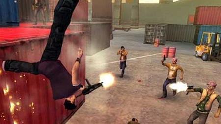 Najlepšie hry, ktoré nikdy nedostali pokračovanie II.